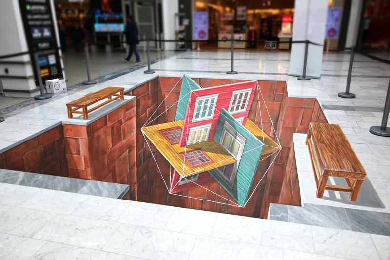 3d-leonkeer-norway-streetart