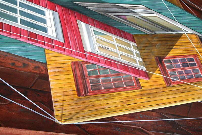 detail-3d-streetart-leonkeer