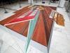 trondheim-3d-streetart