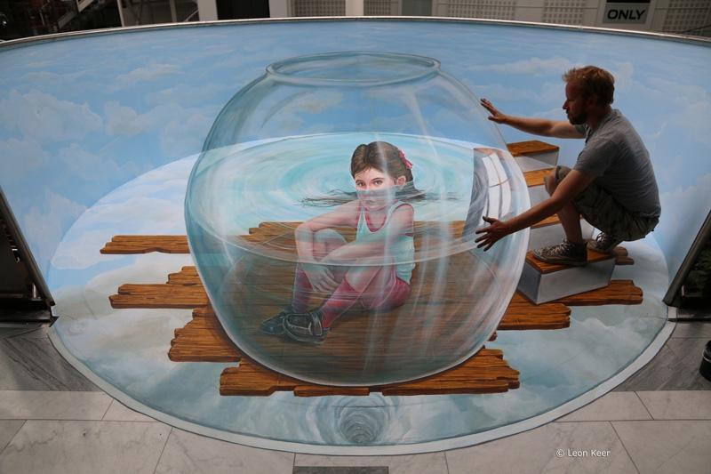 3d-street-art-trondheim