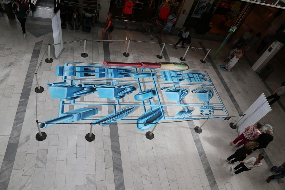 streetpainting-3d-trontheim