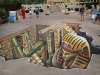 3d-streetart-germany