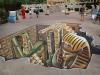 3d-streetart-germany