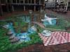 3d-streetpainting-amsterdamse-poort