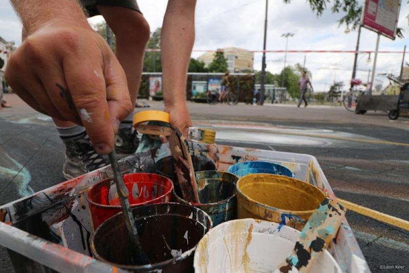 paint-leoneer-art-street-3d-straattekening