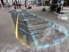 3d-streetart-anamorphic-leonkeer-arnhem