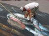 leonkeer-3d-streetart-arnhem-worldstreetpainting