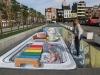 streetart-leonkeer-roeselare