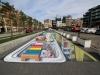 streetpainting-leonkeer-roeselare