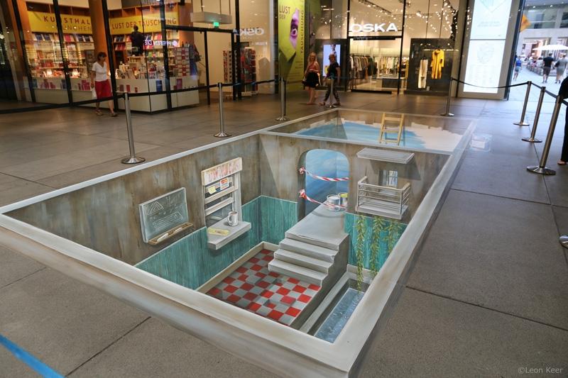 munchen-3d-art-leon-keer-kunsthalle-munchen