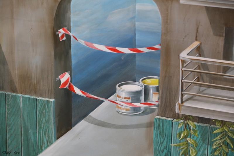 paint-kunsthalle-leonkeer-3d