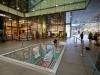 leonkeer-kunsthalle-munchen-3d