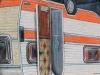 leonkeer-caravan-ljusdal