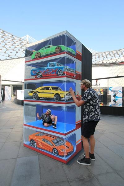 3d-streetart-Dubai-Canvas
