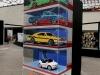 child-car-dubai-canvas-3d