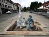 3d-streetart-dresden