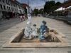 3d-streetart-magiccity