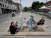dresden-streetart-neustadt