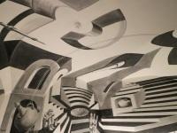 3d-room-streetart-mural-escher-trompeloeil-leonkeer