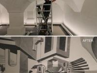 LEONKEER-before-after-escher-mural-streetart