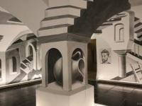 anamorphic-room-escher-princessehof-leonkeer-3d