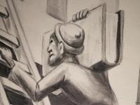 detail-escher-painting-Convex-Concave