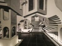 leonkeer-anamorpic-room-escher-viewpoint1