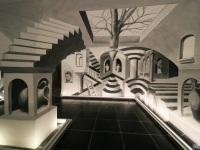 leonkeer-anamorpic-room-escher-viewpoint3