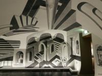 leonkeer-anamorpic-room-escher-viewpoint4-2