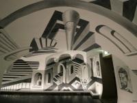 leonkeer-anamorpic-room-escher-viewpoint4