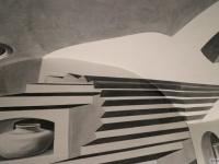 optical-illusion-3d-leonkeer-escher-mural-art-painting