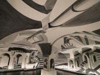 optical-illusion-room-escher-hol-bol-leonkeer-3d