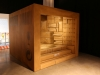 anamorphic-room-boxes-3d-leon-keer