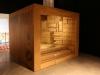 anamorphic-room-boxes-3d-leon-keer