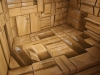 boxes-3dstreetart-magiccity