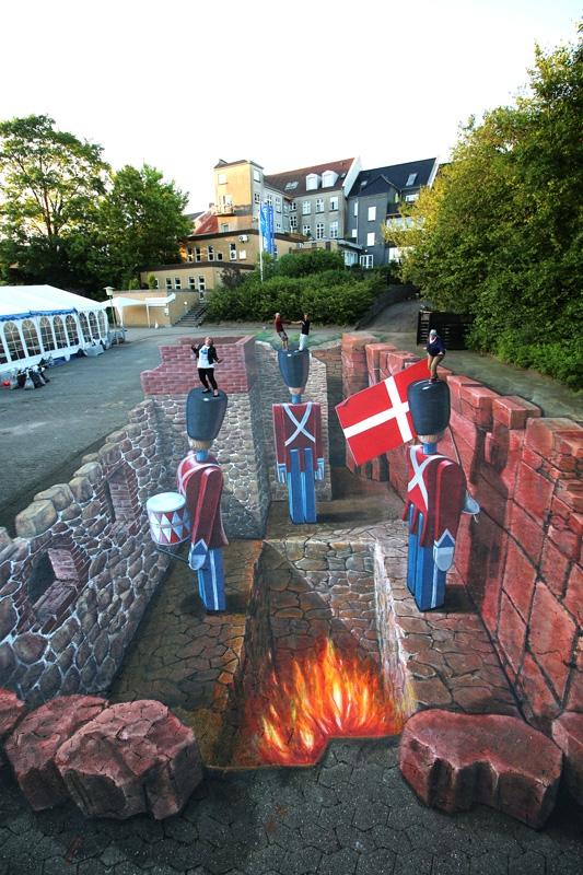 3d-painting-streetart-leonkeer