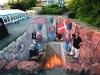 artists-brande-xl-streetpainting