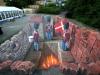 brande-3d-streetpainting-leonkeer-xl