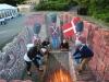 _kay-bojesen-3d-artists-leonkeer