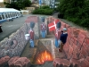 streetpainting-3d-massina