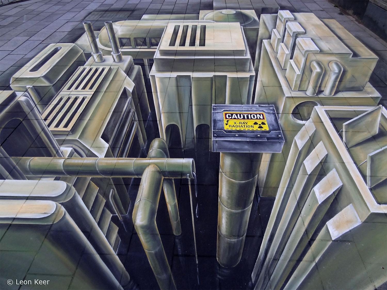 3d-street-art-ar