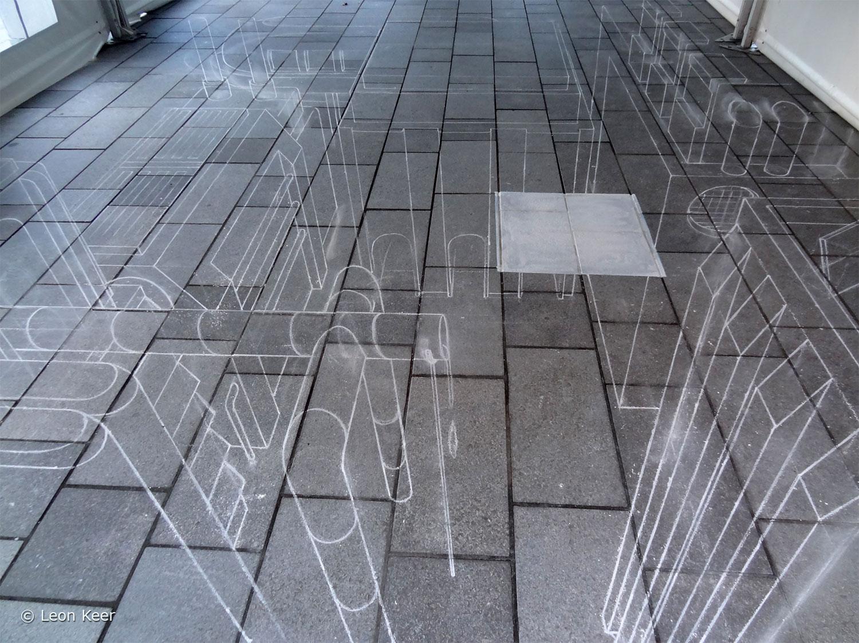 sketch-3d-street-art