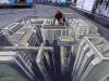 3d-street-art-lelystart