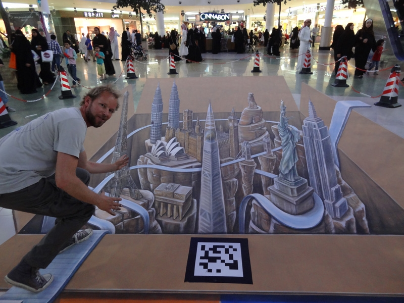 3d-hayat-mall