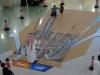 leonkeer-hayat-mall