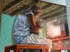 3d-mural-painting-artemis