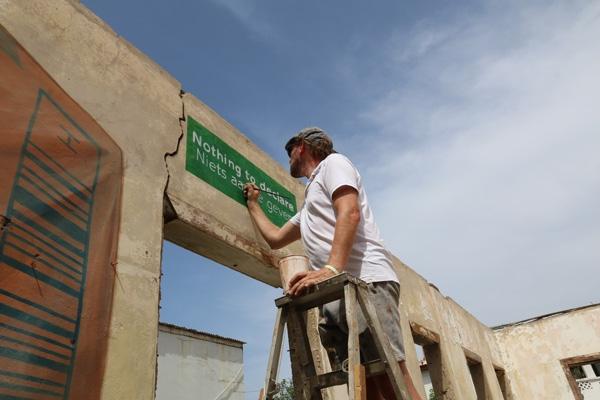 3d-streetart-aruba-nothing-to-declare