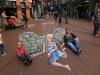 3d-streetart-bigdrawnijmegen