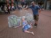 streetart-bigdraw-nijmegen