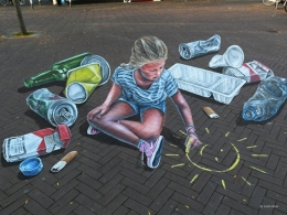 Breda Brabantplein